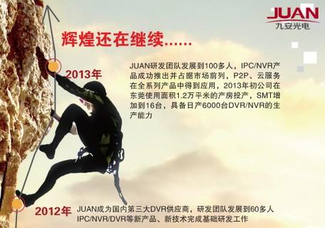 Eseenet - Guangzhou Juan Intelligent Tech Joint Stock Co ,Ltd